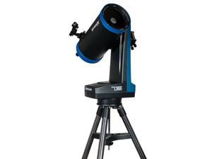 "Meade LX65 Telescope 6"" Maksutov-Cassegrain"