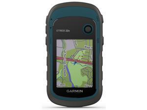 Etrex 22X Gps Handheld 16Gb