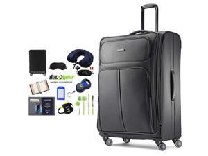 2bc244526706 Samsonite, Cardio Equipment, Fitness & Exercise, Health & Sports ...