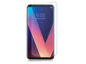 Deco Gear Tempered Glass for LGV35