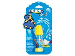 Childrens Glue Stick, Jumbo, Clear DIX73001