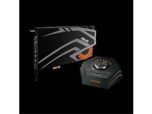 ASUS STRIX RAID PRO PRO Sound Card - 7.1