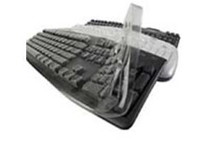 Protect Keyboard Cover For Hp Keyboard Model Kb0316/9109