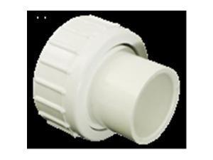 Gecko Alliance 400-4240 30 Union Assy. 1-0.5 Spg Pump End