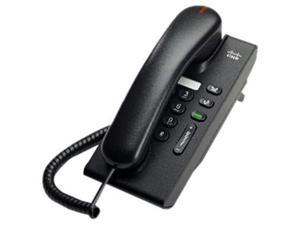 VoIP Phones, Skype Phones - Newegg com