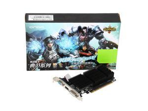GeForce -combo, Free Shipping, Add-On Cards, Computer