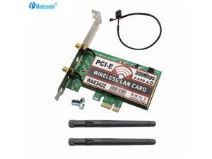 bluetooth PCIe - Newegg ca