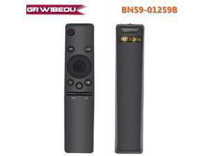 BN59-01259B TV Remote Control Air Mouse for Samsung LED 3D Smart Player Remote Controller Remoto Controle BN59 01259D/01260A
