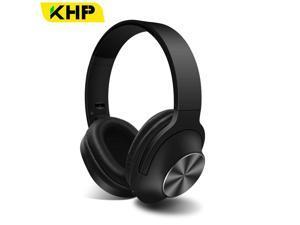 Sony Wireless Headphone For Newegg Com