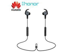 honored, Free Shipping, Top Sellers, Headphones, Electronics