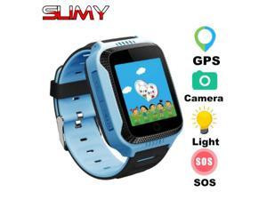 VM50 Q360 Kids Smart Watches with Camera GPS WIFI Location Child smartwatch  SOS Anti-Lost Monitor Tracker baby watch PK Q528 Y1 - Newegg com