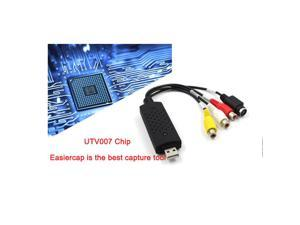 Usb to rca adapter download free for android oikos yogurt