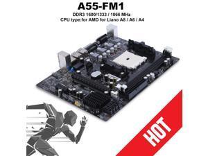 A7N266-VM AA ETHERNET DRIVER UPDATE