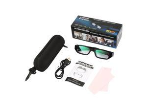 fc6a593bec262 Multifunctional Spy Digital Video Glasses HD 720P Hidden Camera Eyewear  Video Recorder Polarized Lens DVR Camcorder