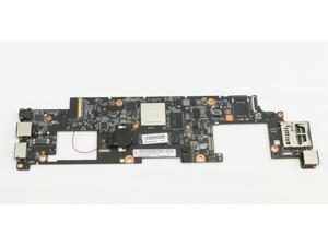Lenovo IdeaPad Yoga 11 Motherboard 1.3 GHz 2GB 4551-500032-01 vcc3 New 90002144
