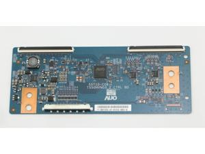 55T10.C08 Vizio Tv T-Con Board