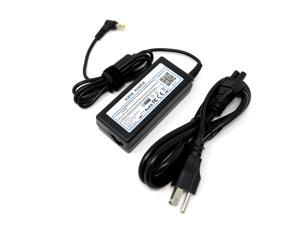 AMSK POWER Ac Adapter for Acer Revo RL80 RL70 RL100 Aspire Z3-605 Z3-615; RL80-UR22 RL80-UR23 RL100-UR20P RL70-UR10P AZ3-605-UR38 AZ3-615-UB16 All-In-One PC