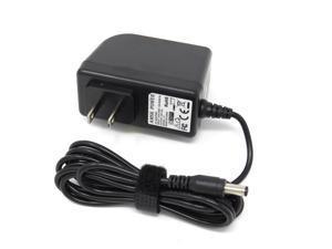 AMSK POWER Ac Adapter for Motorola Sb5100, Sb5120, Sb5101, Sb5101u, Sb5101u, Sbg901, Sb6120, Sb6121, Sb6141, Sb6180, SBG6580, Sbg901, 900 Cable Modem Dta-100, Dct-700, 503913-007