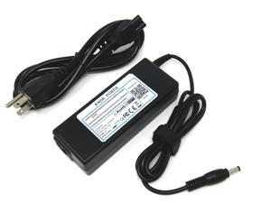 AMSK POWER Ac Adapter for Compaq Presario All-in-one Cq1-1028cx Cq1-1030in Cq1-1028hk Cq1-1011tw Cq1-1007l Cq1-1221cx Cq1-1228hk Desktop Power Supply Cord Charger