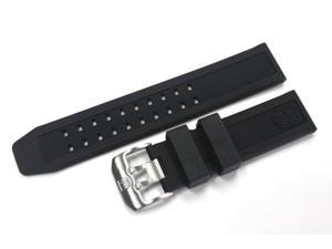 Luminox Replacement Watch Band Strap FP.L.ES for 3050 and 3950 Series NAVY SEAL EVO COLORMARK
