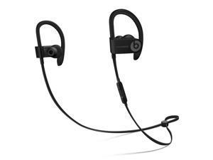 Beats By Dr. Dre - Powerbeats3 Wireless Bluetooth in-ear Headphones - Black