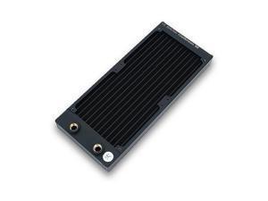 EKWB EK-CoolStream SE 240 (Slim Dual) High Performance Radiator