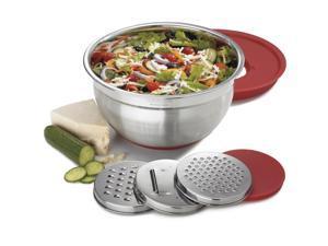 Cuisinart - Multi-Prep Bowl