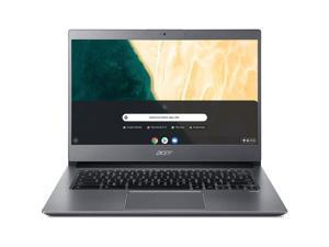 "Acer Chromebook 714 14"" Intel Core i3-8130U 2.20GHz 8GB Ram 64GB Flash Chrome OS"