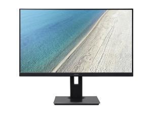 """Acer B7 - 23.8"""" Monitor Full HD 1920x1080 75Hz IPS 16:9 4ms 250Nit"""