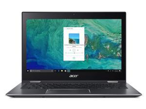 Acer Veriton X480 Intel SATA RAID Drivers for Windows