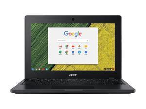 "Acer Chromebook 11.6"" Intel Core i5 2.30 GHz 8GB Ram 64GB Flash Chrome OS"