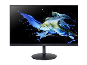 "Acer CB2 - 23.8"" Widescreen Full HD 1920 x 1080 1ms 75Hz 250Nit AMD FreeSync IPS"