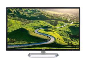 "Acer EB1 - 31.5"" WQHD 2560x1440 IPS 60Hz 16:9 4ms 300Nit HDMI"