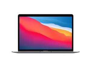 """Apple 13.3"""" MacBook Air M1 Chip with Retina Display 16GB 2TB SSD (Late 2020, Space Gray)"""