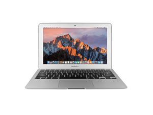 """Apple MacBook Air 11.6"""" Intel Core i5 1.70GHz 4GB 128GB SSD GET OS X 2019 + WARRANTY"""