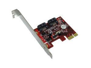 Dell PERC H740P RAID Controller - 12Gb/s SAS, Serial ATA/600 - PCI Express  3 1 x8 - Plug-in Card - RAID Supported - 0, 1, 5, 6, 10, 50, 60 RAID Level