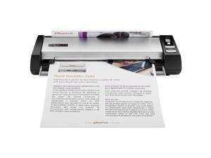 Specialized Scanners - Newegg com