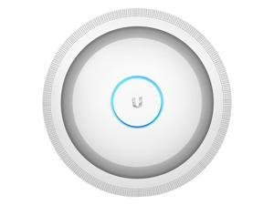 Ubiquiti Networks - UAP-AC-EDU-US - Ubiquiti UniFi UAP-AC-EDU IEEE 802.11ac 1.27 Gbit/s Wireless Access Point - 2.40