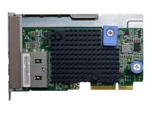 Lenovo ThinkSystem 10Gb 2-Port Base-T LOM