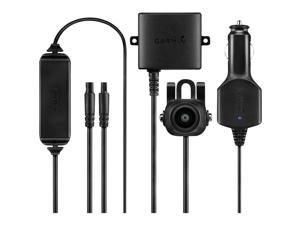 Garmin BC 30 Wireless Backup Camera
