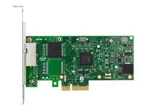 Lenovo 7ZT7A00534 Thinksystem I350-T2 By Intel - Network Adapter - PCIe 2.0 X4 Low Profile - 1000Base-T X 2 - for Thinksystem SR530, SR550, SR570, SR590, SR630, ST550