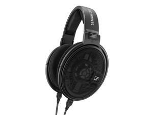 Sennheiser HD 660 S Hi-Res Audiophile Open Back Dynamic Headphone (508231)