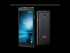 Nuu Mobile - Newegg ca