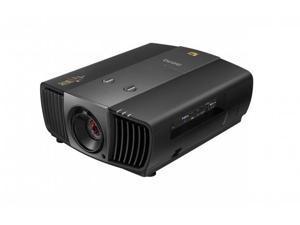 BenQ HT8050 4K UHD THX Certified Home Cinema Projector