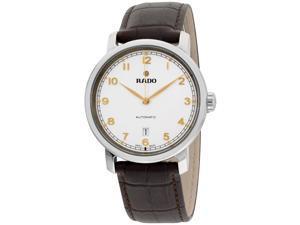 Rado-R14077136