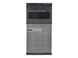 Dell Optiplex 3020-T, i5-4570,8GB, 500GB Hard Drive, Win 10 Pro