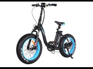 Vilano Pulse Men's Electric Commuter Bike - 26-Inch Wheels - Newegg com