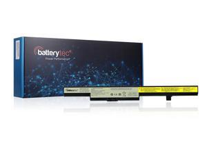 4 Cell 2200mAh UBatteries Compatible Laptop Battery Replacement for Sony VAIO VGP-BPS35A