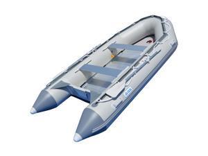 Rafts & Inflatable Boats - Newegg com