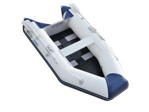 Rafts & Inflatable Boats - Newegg com